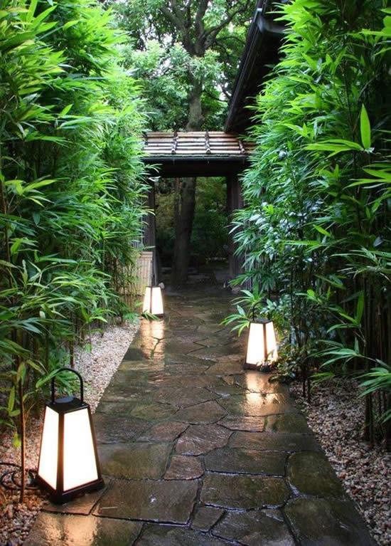 Jardim Lindíssimo